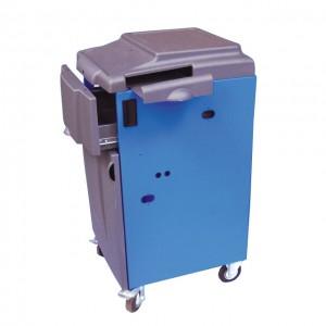 rollcontainer-blau